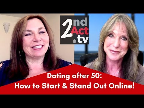 huffington post online dating tips