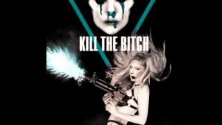 Lady Gaga - Opera†ion Kill †he Bi†ch (Edi†ed by MissGagaProduc†ions)