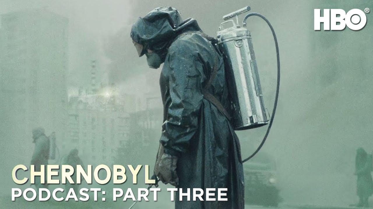 Watch Chernobyl Season 1 Episode 3 Online: Open Wide, O Earth | HBO