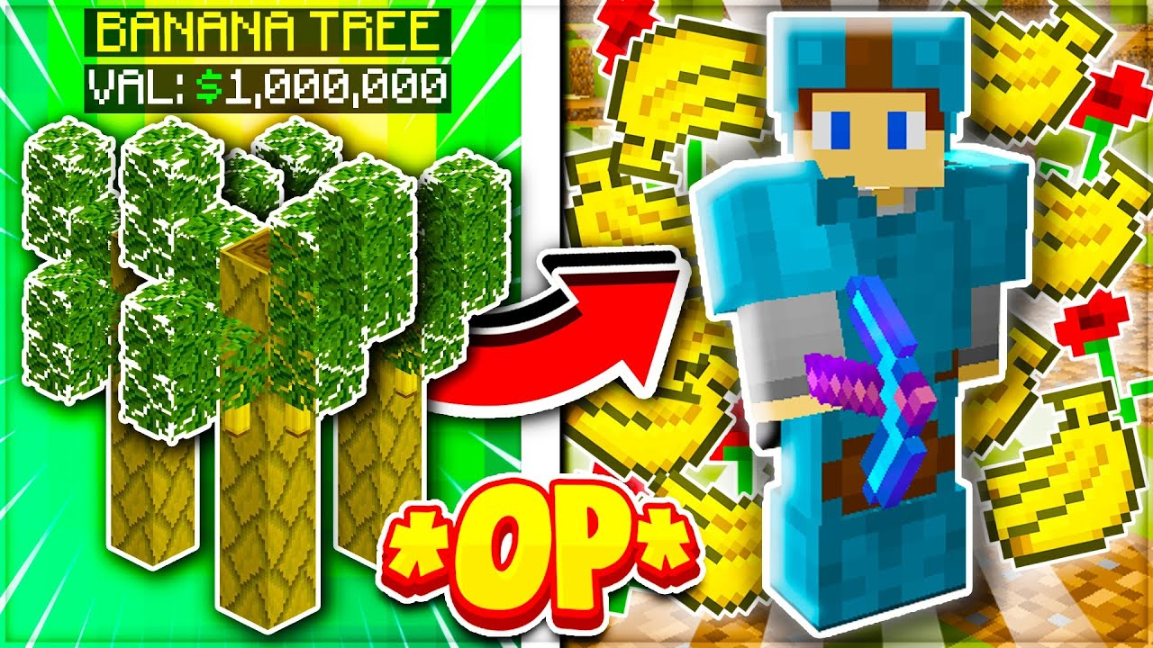 SETTING UP MY PERSONAL MONEY FARMS! | Minecraft Skyblock | Archon | Origins