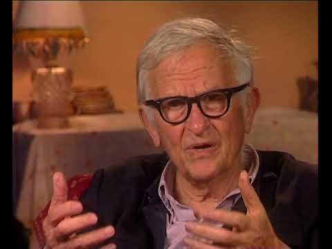 Albert Maysles – LaLee's Kin: The Legacy of Cotton (93/97)