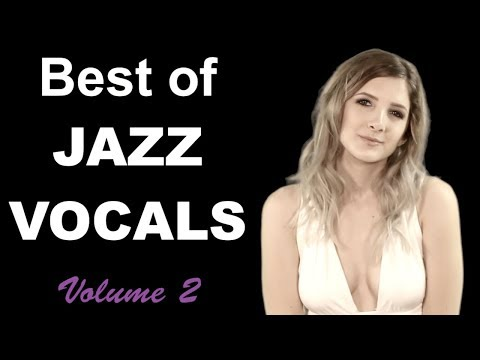 Cover Lagu Jazz Vocal and Jazz Songs: Love Like This Full Album Jazz Vocalist Female Jazz Vocals Music Playlist STAFABAND