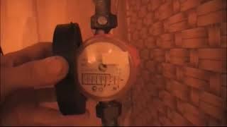 видео Акт опломбировки электросчетчика бланк скачать бесплатно