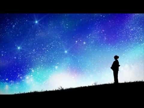 約束のスターリーナイト|Yakusoku no Starry Night 2P を歌つてみた