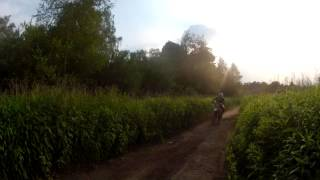 MX in Marl GoPro Laps 02.06.2014
