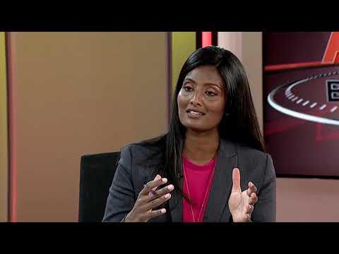 Africa Business News - 18 Jan 2019: Part 2