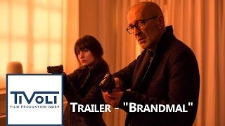 BRANDMAL - Trailer