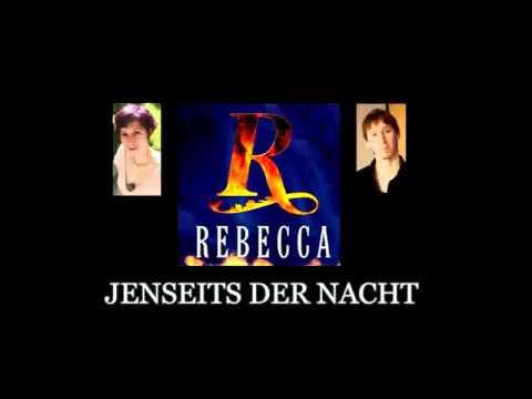 Jenseits der Nacht (Rebecca) Musical Duet
