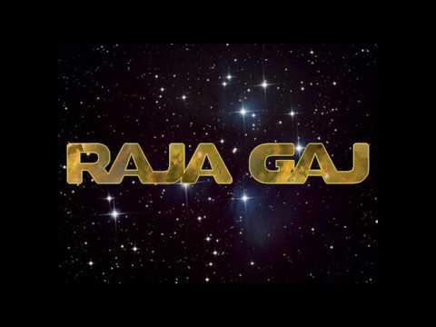 Raja Gaj Sublimis FULL ALBUM