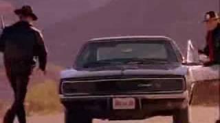 CARRERA CONTRA EL DESTINO 1997 (parte 3)