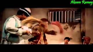 Yaari Hai Iman Mera Yaar Meri Zindagi With Lyrics Zanjeer (1973) - Official HD Video Song