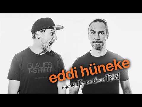 Küchenkonzert 16.4.20: Live-Stream mit Eddi Hüneke und Tobi Hebbelmann