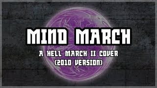 Red Alert 2 - Mind March 2010 (Hell March 2 Remix)