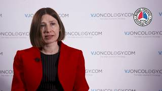 NGS & single-gene testing: lung cancer