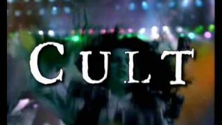The Cult - Peace (Demo)
