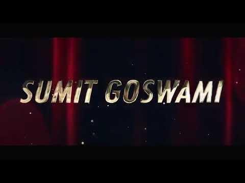 sumit-goswami-:-shaadi-(-full-song-)-:-khatri-:-new-haryanvi-songs-haryanavi-2019|-vikash-prajapati