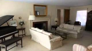 Trumbull CT Homes Real Estate for Sale: 470 Daniels Farm ROAD