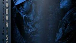 Styles P - What Up What Up (Unreleased Extended Version) The Lox