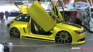 TUNING 2013 CAR BASS  (ELECTRO HOUSE MIX DJ TONGA)