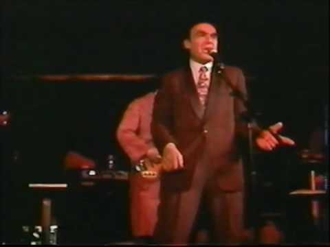 Brute Force - music legend