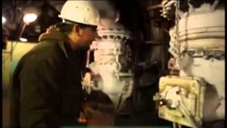 Металлургический завод (галилео)