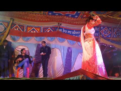 सइया जी दिलवा मागेले गमछा बिछाई के।Saiyan ji Dilwa maangele ghamchha bichhai ke|| DESI VIDEOS