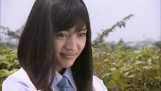 Великий учитель Онидзука 2012 2 эпизод
