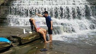 Videos haciendo el amor en la vida real