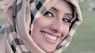 Ennu Ninte Moideen - Cover song | Sanjay Ajith | Mukkathe Penne | Prithviraj | Parvathi