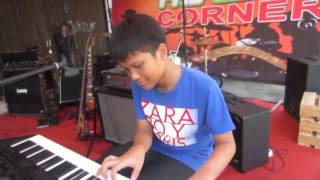 Video klasik musik corner 2--dimas j download MP3, 3GP, MP4, WEBM, AVI, FLV Mei 2018