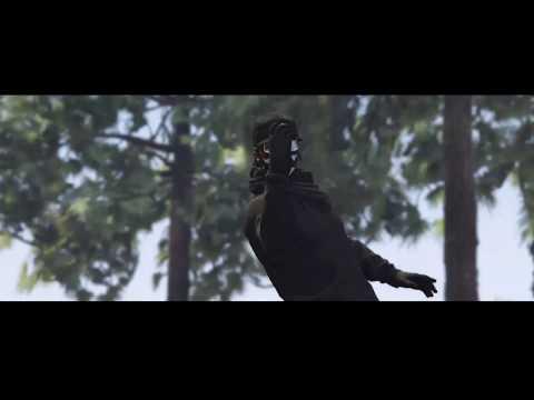 Trippie Redd - Shake It Up (MUSIC VIDEO)