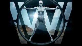 Baixar Vitamin String Quartet - Motion Picture Soundtrack (Extended)
