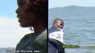 UGANDAN SEX 18+ (UGANDANSEX.GOV)