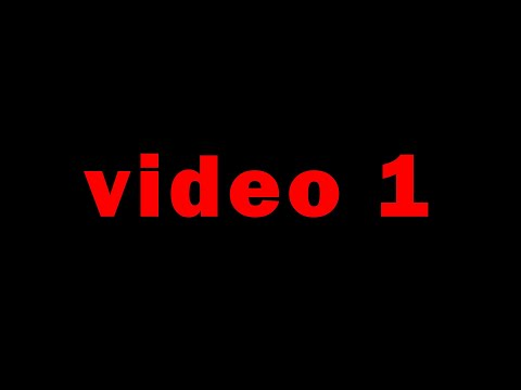 FE: Body movement with talking, lip sync  flash character animation (Flash Education)