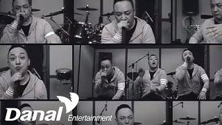 "[MV] 신해철 (Shin Hae Chul) ""REBOOT MYSELF"" - A.D.D.A"