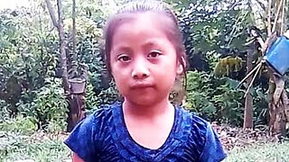 7-Year-Old Migrant Girl Died in U.S. Custody, Family Wants Investigation