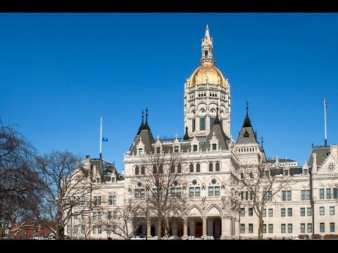 10 Top Tourist Attractions in Hartford - Travel