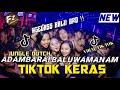 Jungle Dutch Terbaru  Tik Tok Kerass Ngegass Kalii Broo  Mp3 - Mp4 Download