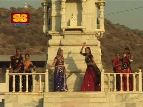 In Re Aanganiye | Bhajan Lehriyan | Prakash Mali New Song | Rajasthani Bhajan 2016 | FULL VIDEO Song