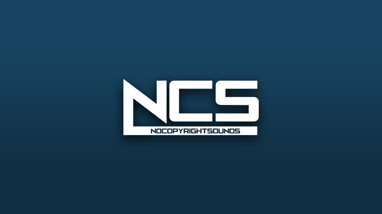 As músicas com mais visualizações do NoCopyrightSounds