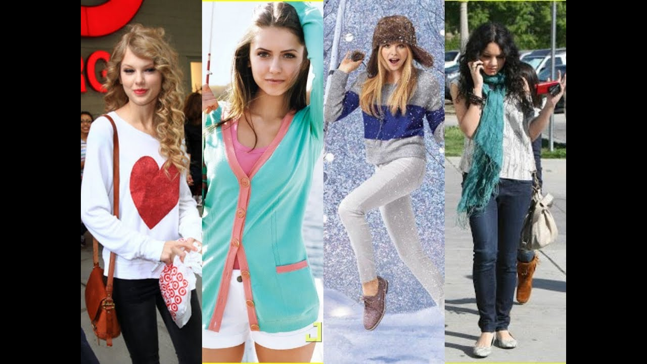 Balmain Clothing - Celebrity Outfit Inspiration