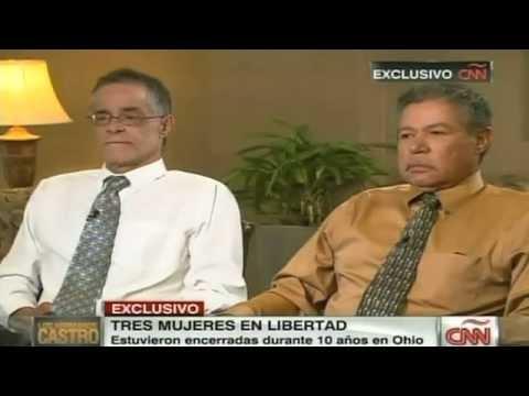 Los Hermanos Castro Revelan Secretos De Ariel