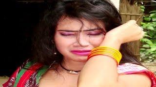 Songa: piriter songshar singer : abu sayed album label one music bd channel subscribe link https://www./c...