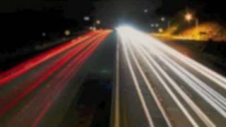 ヘッドライト•テールライト │ 中島みゆき [Tee♂G3 cover] thumbnail