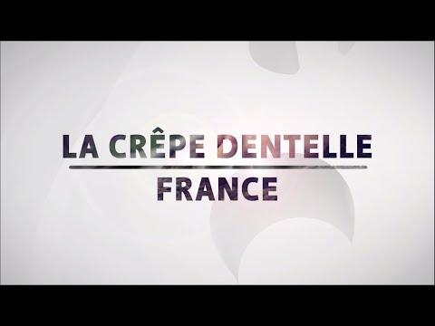 la-crêpe-dentelle-–-dans-la-pure-tradition-bretonne-–-ep04