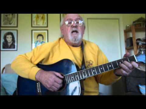 Guitar The Bold Pedlar And Robin Hood Including Lyrics And Chords