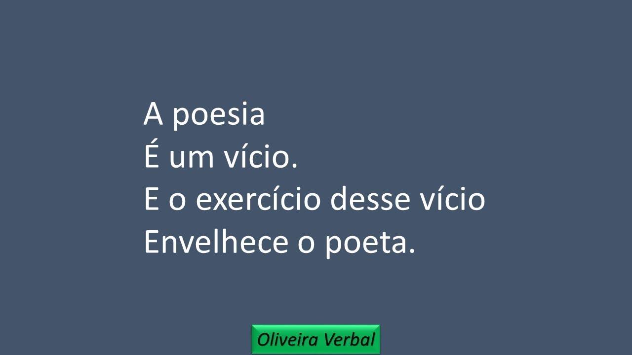 Poemas de amor chistosos yahoo dating