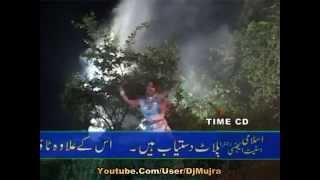 Laila Siddique Latest Mujra Hot 621 HD 2011 YouTube   YouTube