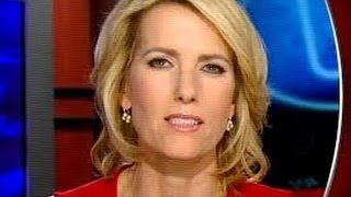 Laura Ingraham Attacks Sotomayor