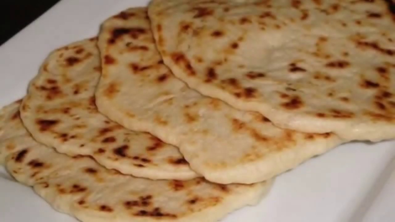 The Feast Of Unleavened Bread / March 22 / 2019